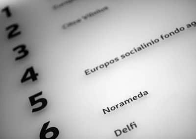 Norameda-10