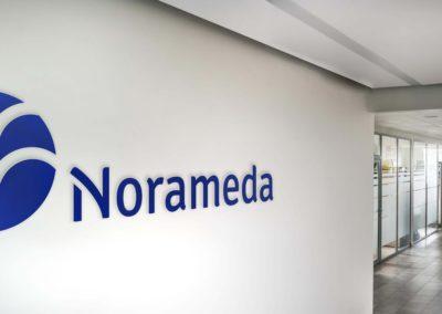 Norameda-11