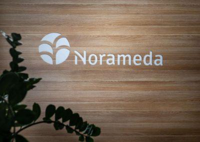 Norameda-13